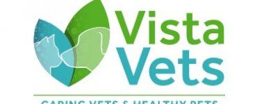 Vista Vets